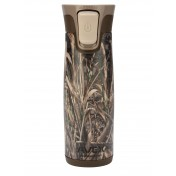Highland AUTOSEAL® Realtree Travel Mug