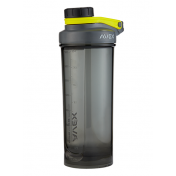 Mixfit Elite Shaker Bottle