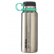 Fuse Stainless Water Bottle