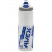 Blue Pecos Water Bottle