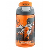 Freestyle AUTOSPOUT® Kids Water Bottle